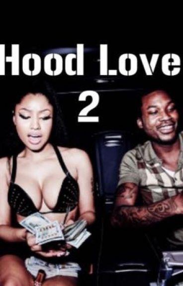 Hood Love 2