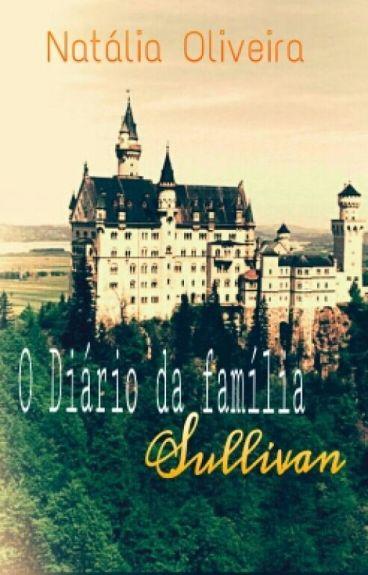 O Diário da família Sullivan