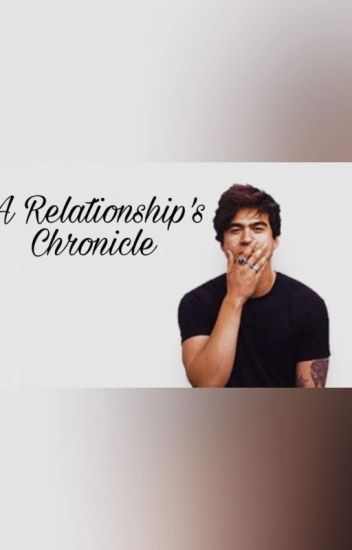 A Relationship's Chronicle