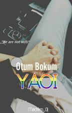 Otum Bokum Yaoi  by xMadame_Ojx