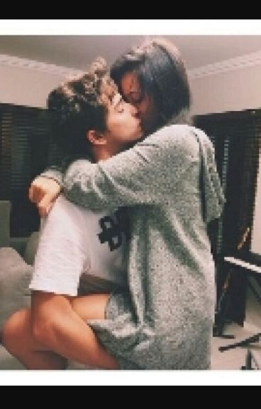 Cameron dallas Stay With Me