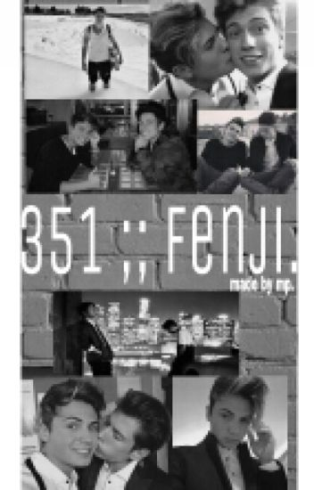 351 ;; Fenji.