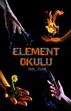 Element Okulu  by idil_yldz
