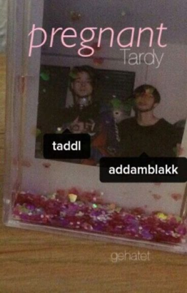 pregnant - Tardy
