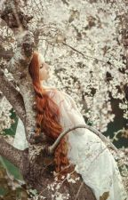 A vörös menyasszony by FilipBorostyn