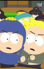 "How Creek is Canon: ""Tweek x Craig"" In Depth by snackysmores"