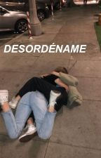 Desordéname. by drug--s