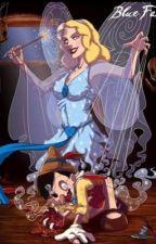 Adevarul desenelor animate by Unicorn13937