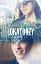 Lokatorzy by Carrmen17