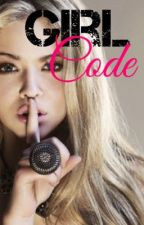 Girl Code by S0ULID
