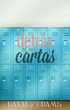 Detrás de mis Cartas by Natt_g6