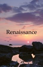 Renaissance by enyrual