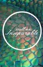 Inseparable z.h by ziallfiles
