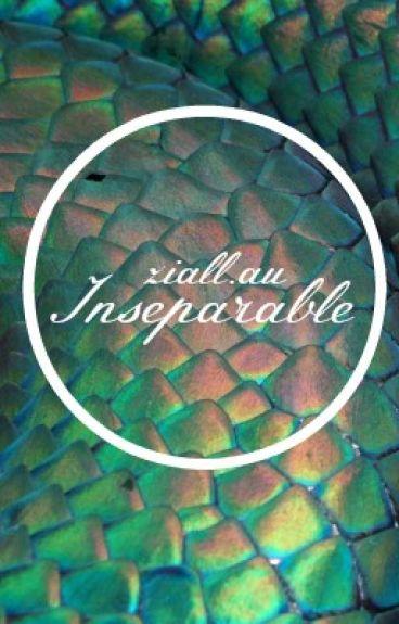 Inseparable z.h