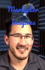 Markiplier imagines by Josh_dun_is_fun