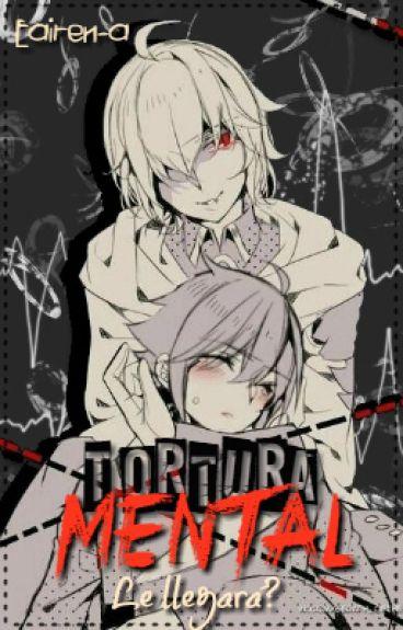 Tortura Mental [MikaYuu]