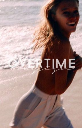 Overtime · cth by bodysign