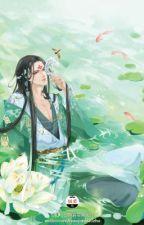 [Nữ tôn] Độc sủng kiều phu - xuyên, 1vs1 by huonggiangcnh102
