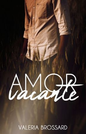 Amor vacante by godsgraces