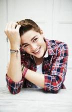 You And I Collide (JacksGap Fanfiction) by StrongerThanIWas