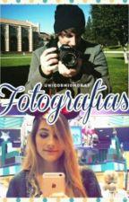 Fotografías (LUZANA) by unicorniomora7