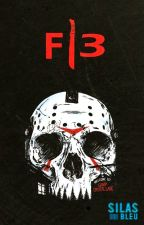 F13 by colcot