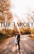 The Target by lovefromsooff