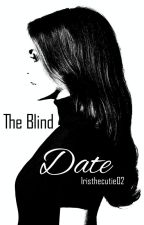 The Blind Date - Romitri (2016 Collection) [ON HOLD] by iristhecutie02