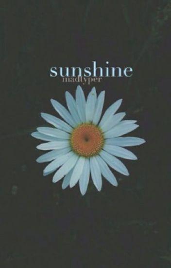 sunshine [ ✓ ]