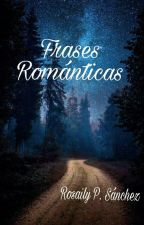 Frases Romanticas by rosaily