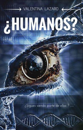 ¿HUMANOS?© #PGP2017 #PSL17 #PoceanDreams