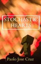 Stochastic Hearts by paolojcruz