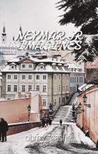 Neymar Jr. Imagines by ohmy_castiel