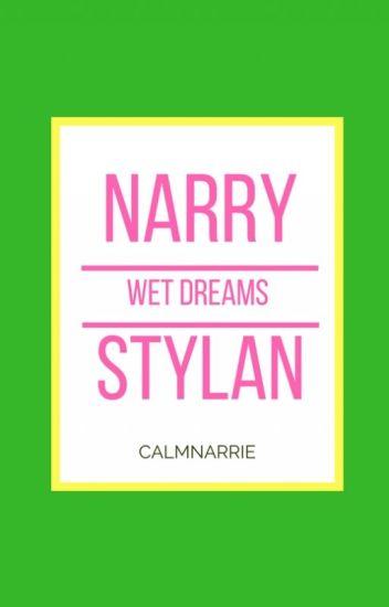 wet dreams ¤ stylan