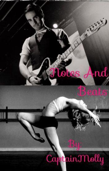 Notes & Beats