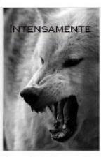 Intensamente{PAUSADA TEMPORALMENTE} by yalidevonne