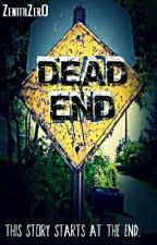 Dead End by ZenithZer0Actually