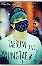 2Jae...  by XlxXn23
