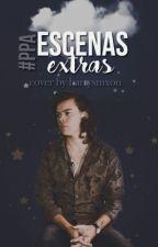 #PPA Escenas extras by allofharold