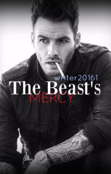 The Beast's Mercy