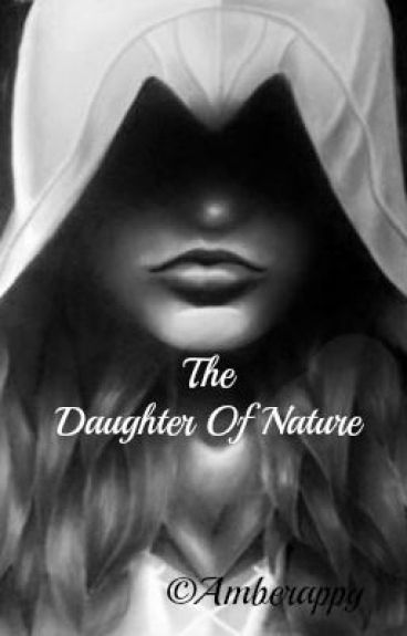 The Daughter of Nature