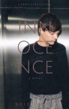 Innocence by 0_larryxdestiel_0