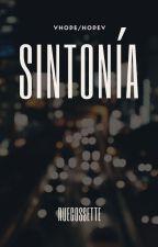 Sintonia | VHope | by RueCossette