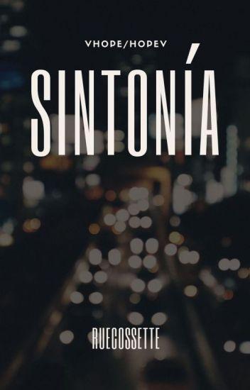 Sintonia | VHope |
