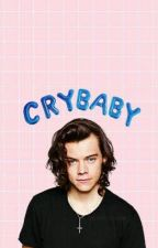 CryBaby by MichaelsBarbiePuppe
