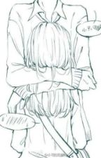 [12 chòm sao][Yết Giải] Yêu mất rồi! by HMi_Min