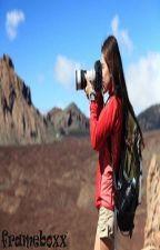 Frameboxx: Photography Tips by frameboxxindia