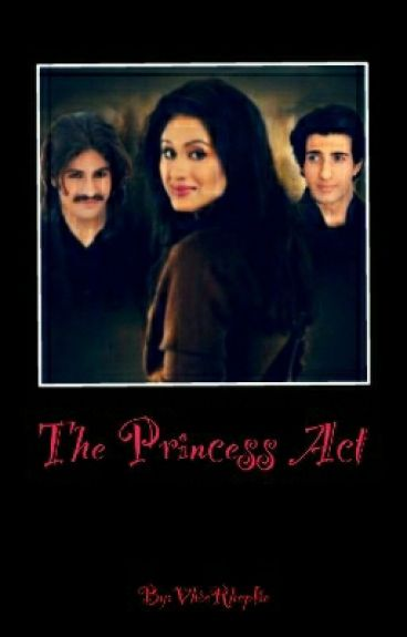 The Princess Act