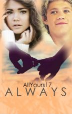 Always (Niall Horan) by AllYours17