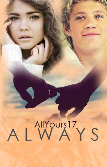 Always (Niall Horan)